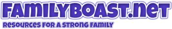 FAMILY BOAST