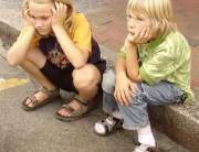 Are you worried that your child might be suffering from ADHD?