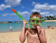 You and your family can actually enjoy a vacation in a large number of places. Here are a few family vacation ideas to get you thinking.