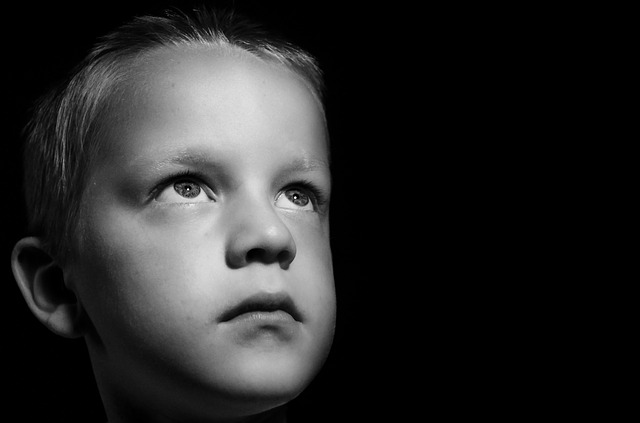 One of the hardest things in the world to explain to your young children would be death. (pixabay)